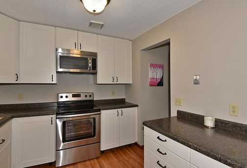 1573 Arundel St #202 - Photo 8