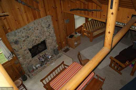 31691 2 Inlets Dr - Photo 6