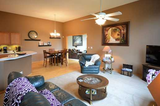15738 Chasewood Ct - Photo 4