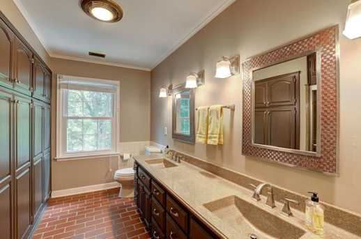 7240 Indian Trail - Photo 28