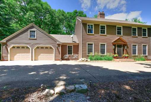 7240 Indian Trail - Photo 4