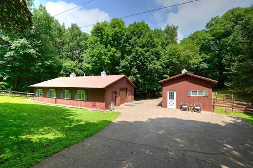 7240 Indian Trail - Photo 8