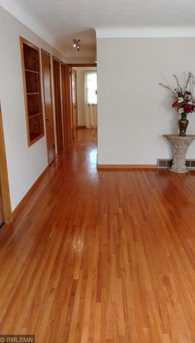 2026 Clear Ave - Photo 1