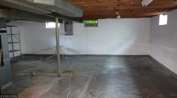 2026 Clear Ave - Photo 16
