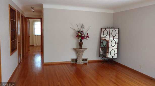 2026 Clear Ave - Photo 2