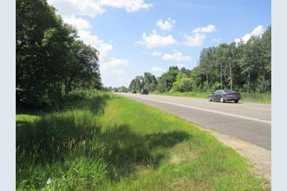 7219 Highway 8 Lake Blvd - Photo 1