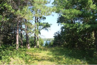 21654 County Road 18 - Photo 1