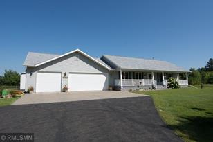 Foley Mn School District Homes For Sale