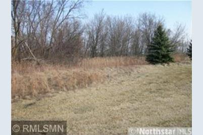 Lot 107 1100th Street - Photo 1
