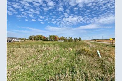 Tbd Country Hills Estates (L1B2) - Photo 1
