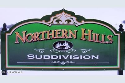 415 Northern Hills Trail - Photo 1