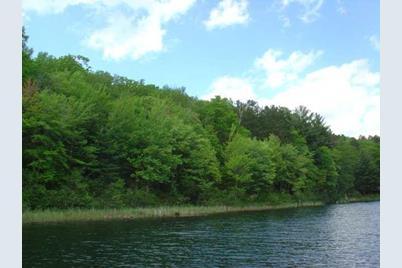 Lot 14 Pine Lake Rd - Photo 1