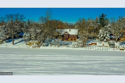 948 County Road I W - Photo 1