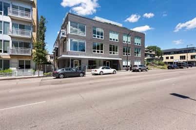 1710 W Lake Street #305 - Photo 1