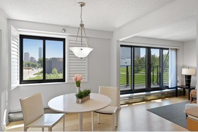 48 Groveland Terrace #B114 - Photo 1