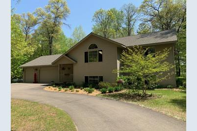 24534 Old Mill Road - Photo 1