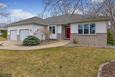 1316 Cannon Valley Drive - Photo 1