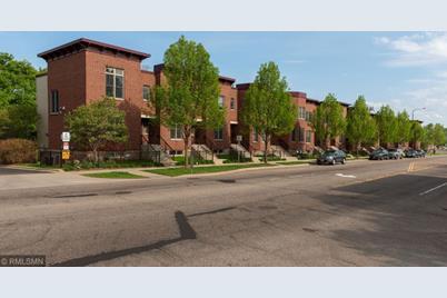 560 Payne Avenue - Photo 1