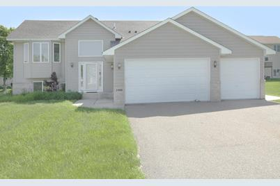 1006 Prairie Ridge Lane - Photo 1
