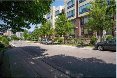 300 Spring Street #110 - Photo 1