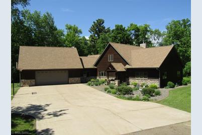 15184 Lofty Pines Road - Photo 1