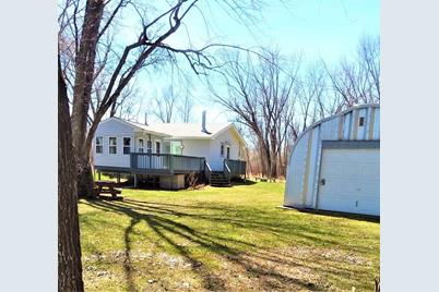 24340 Cumberland Point Road - Photo 1