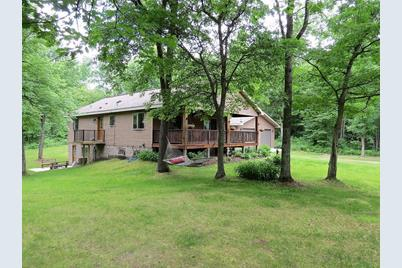 4927 County Road A - Photo 1