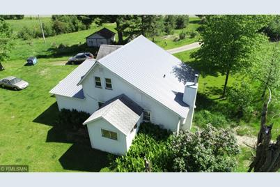 11380 County Rd D - Photo 1
