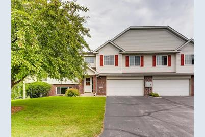15729 Chasewood Court - Photo 1
