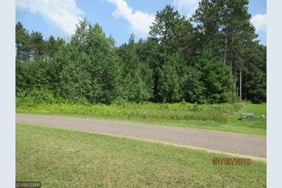 Lot 14 577th St - Photo 1