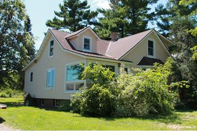 12311 Assembly Road - Photo 1