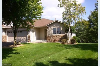 Cool 1449 Wood Duck Lane New Richmond Wi 54017 Home Interior And Landscaping Ologienasavecom