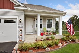 Surprising Dakota County Mn Homes For Sale Real Estate Home Interior And Landscaping Sapresignezvosmurscom
