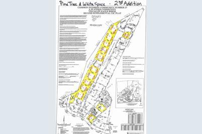 168-L 2 B 4 Pine Tree Lane - Photo 1