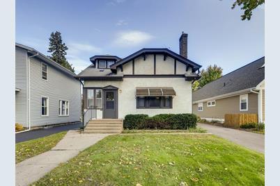 5425 Emerson Avenue S - Photo 1