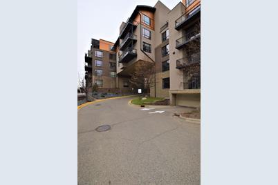 3116 W Lake Street #116 - Photo 1