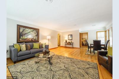 1011 43rd Avenue NE - Photo 1