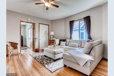 305 Osceola Avenue S - Photo 1