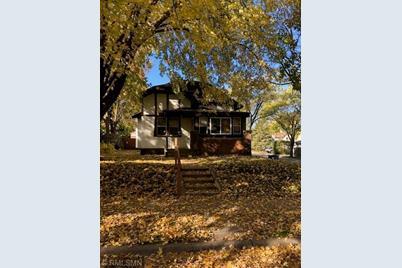 3551 Colfax Avenue N - Photo 1