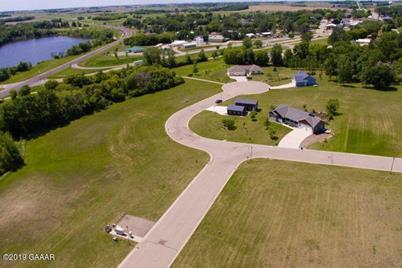 207 Meadow Circle - Photo 1
