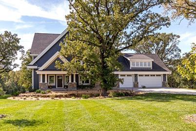 1770 Salley Ridge Lane NE - Photo 1