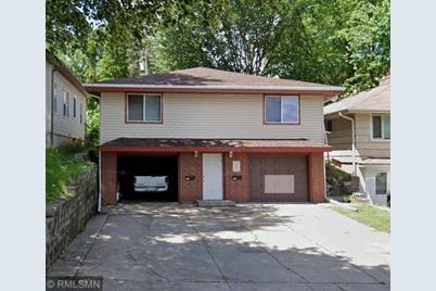 2721 Upton Avenue N - Photo 1