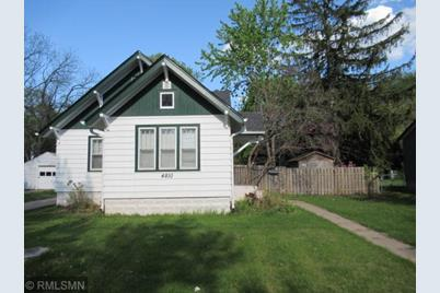 4810 Campbell Avenue - Photo 1