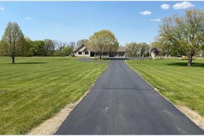 75802 State Line Road - Photo 1