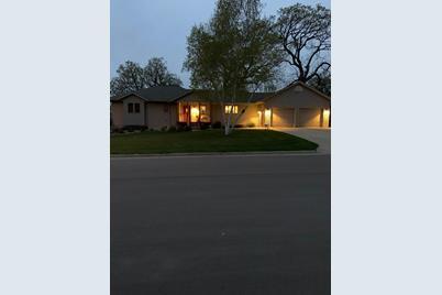 603 Trollwood Drive - Photo 1