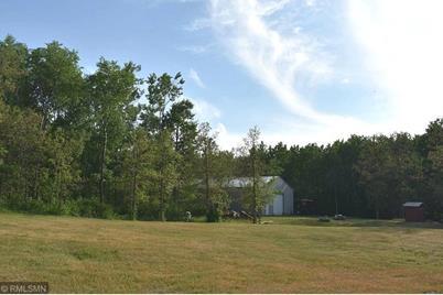 27395 County Highway 48 - Photo 1