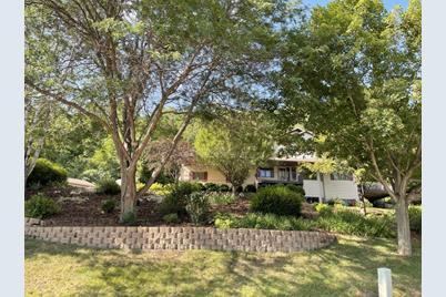 252 Pleasant Hill Drive - Photo 1