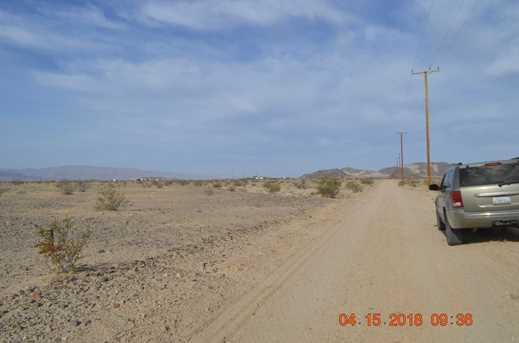 0 Screech Owl - Aka Pole Line Rd Road - Photo 1
