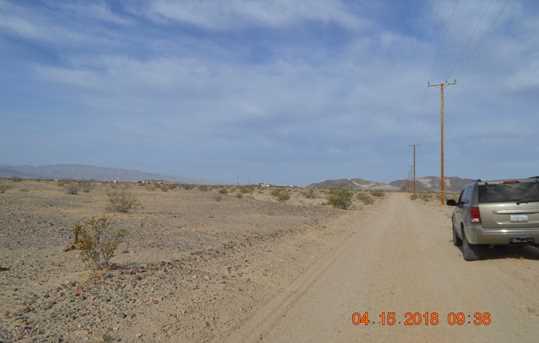 0 Screech Owl - Aka Pole Line Rd Road - Photo 2