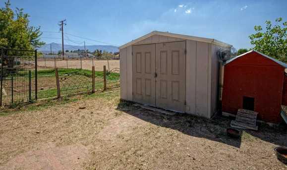 10414 Sierra Vista Road - Photo 48